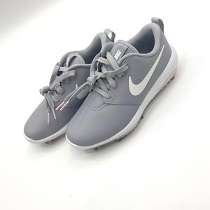 Nike Roshe G Tour Golf Shoes Woman's Size 7W